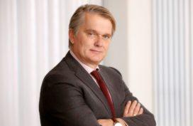 Bovag-voorzitter Eckhardt pakt zijn biezen om compliance-onderzoek Bovemij