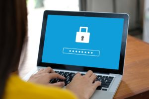 Onverschilligheid met wachtwoorden leidt tot slimme aanval