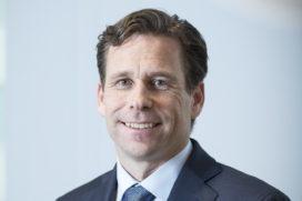 NN Group ziet winst in derde kwartaal dalen