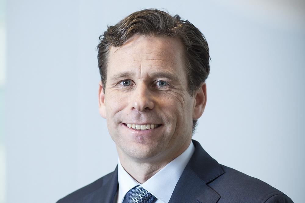 NN Group ziet winst in derde kwartaal dalen - Assurantie Magazine