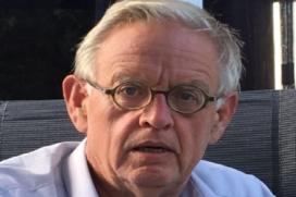 Willem Bol: voorganger ASR maakte grote fouten