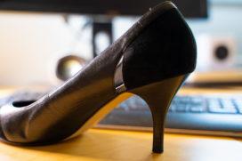 SER: verplicht meer vrouwen in topposities
