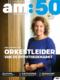 am:magazine, editie 50