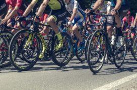 Organisatie Vuelta in Nederland krijgt eigen verdieping in ASR-pand