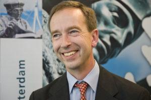 Hoogleraar De Vries over consolidatie: 'Marges op schade nog flinterdun, dus genoeg concurrentie'