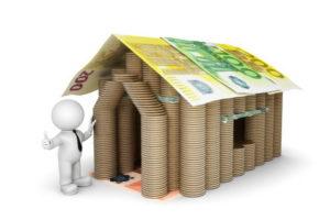'Huizenprijzen stijgen harder dan gedacht'