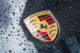 Porsche 80x53
