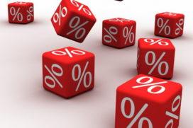 Pensioenfederatie wil overleg met Koolmees over impact negatieve rente op pensioenen