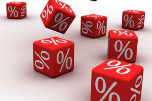 Consumentenbond: Rabo eerste grote bank die risico-opslag automatisch verlaagt
