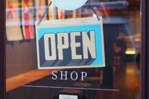 Shoprecht met pensioenkapitaal nog verre van ingeburgerd