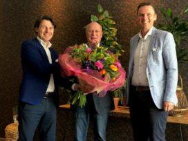 VKG neemt serviceprovider Melching Groep over