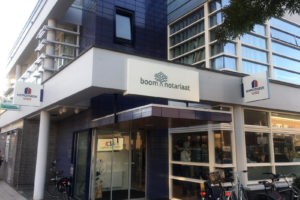 Hypotheek Visie wil met Visie Lite markt voor serviceproviders openbreken