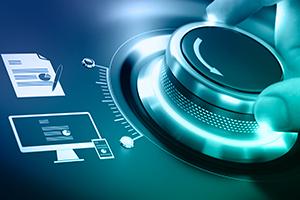 Digitalisering in verzekeringssector: van dreiging naar troef