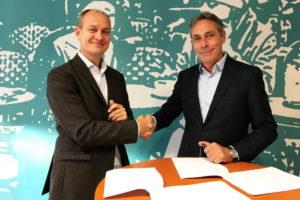 CIS neemt UBO Check over van Solera