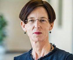 CPB-directeur Laura van Geest gaat AFM leiden