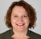 Sabine Muijrers nieuwe directeur geschillencommissie zorgverzekeringen