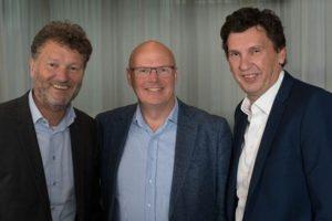 MijnGeldzaken.nl naar Söderberg & Partners