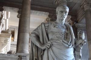Ulpianus en de actuaristiek van zijn tijd
