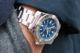 Breitlng horloge 80x53
