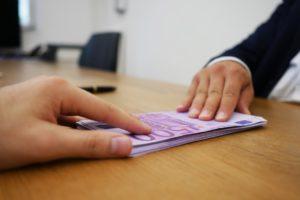 DFO onderzoekt haalbaarheid van keurmerk voor adviseurs zakelijk krediet