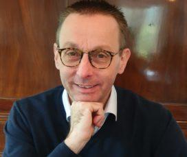 Paul van der Ploeg (Scheidingsexpert Nederland) wordt FFP-bestuurder