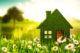 Groen huis duurzaam 80x53