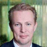 CEO Hans van Houwelingen vertrekt bij Actiam