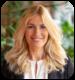 Ineke Kooistra (YoungCapital): 'Je mensen moeten geloven in je product of dienst'