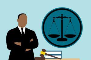Nieuwe dienst SRK Rechtsbijstand zoekt grenzen op van advocatuurregels