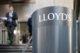 Lloyds of london 80x53