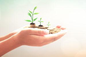 'Rekenregels pensioenfondsen moeten anders'
