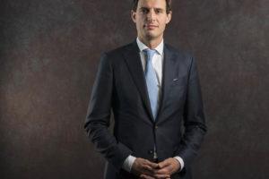 Reacties op transparantie-uitleg Hoekstra: 'Minister trapt in valkuil AFM en verzekeraars'