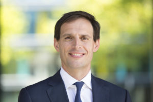 Interview Wopke Hoekstra: 'Actieve transparantie moet klant bewuster maken van het belang van financieel advies'