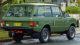 1972 range rover 80x45