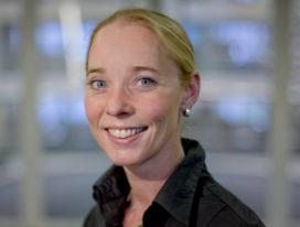 Vier nieuwe directeuren Aegon: bij Hypotheken, Leven, Schade Particulier en Financial Services