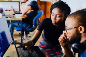 Welke vaardigheden heb je nodig voor optimaal klantcontact?