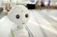 Hoe ver gaan we met verzekeren op basis van kunstmatige intelligentie?