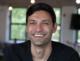 Ali Niknam, oprichter van bunq: 'Het is tijd voor een eerlijk verhaal'