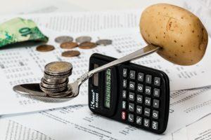 Netspar: Zonder compensatie heeft pensioenakkoord weinig kans van slagen