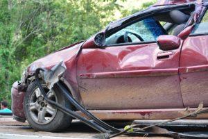 Letselschade-experts: Naïef om te denken dat maatschappij coulanter is in directe verzekering