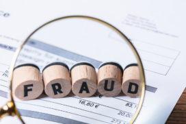 OM in hoger beroep proefprocessen verzekeringsfraude