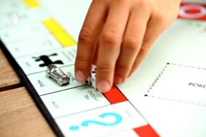 Adviseur had 'pijnlijke vergissing' boeterente SNS Bank moeten checken