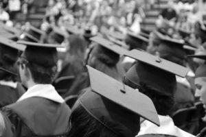Nederland krijgt opleiding herverzekering