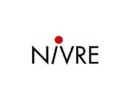 'Tientallen schade-experts misbruiken naam Nivre'