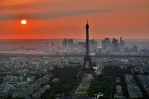 Grote staking verwacht in Frankrijk tegen pensioenhervormingen