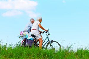 'Geef consument niet te veel keuzevrijheid in nieuw pensioenstelsel'