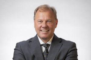 Söderberg & Partners benoemt Nederlands bestuur