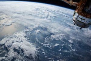 Niet communicerende satelliet kost herverzekeraars 250 miljoen dollar
