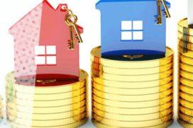 Stijgende huizenprijzen leiden tot hogere verzekeringspremies: feit of fabel?