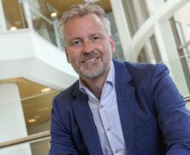 Marcel van Leeuwen (EBC): 'Werkgever moet weten wat financiële rust hem oplevert'